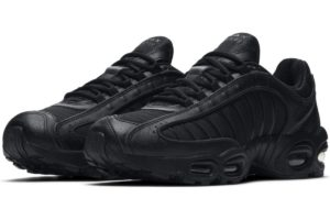 nike-air max tailwind-mens-black-aq2567-005-black-trainers-mens