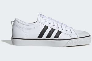 adidas-nizzas-mens-white-EE7208-white-trainers-mens