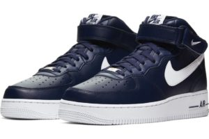 nike-air force 1-mens-blue-ck4370-400-blue-trainers-mens