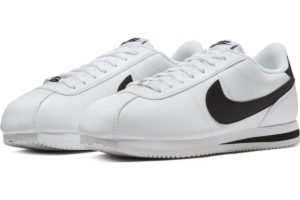 nike-cortez-mens-white-819719-100-white-trainers-mens
