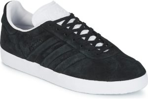 adidas-gazelle-womens-black-cq2358-black-trainers-womens