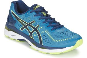 asics-gel kayano-mens-blue-t646n-4907-blue-trainers-mens