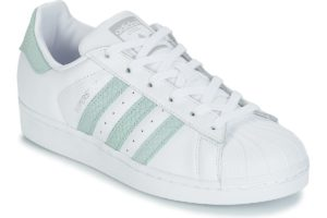 adidas-superstar-womens-white-b41509-white-trainers-womens