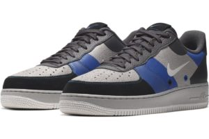 nike-air force 1-mens-grey-ci0065-001-grey-trainers-mens