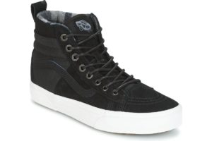 vans-sk8-hi 46 mte dx s (high-top trainers) in-womens-black-a3dq5i27-black-trainers-womens