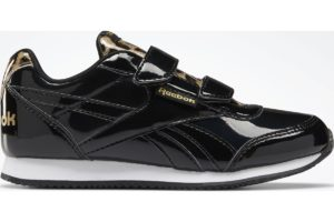 reebok-classic-Kids-black-DV9035-black-trainers-boys