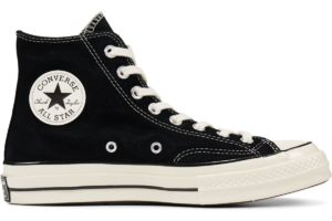converse-all star high-womens-black-166216C-black-trainers-womens