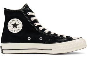 converse-all star high-womens-black-166216C-black-trainers-womens