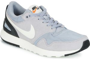 nike-air vibenna-mens-grey-866069-002-grey-trainers-mens