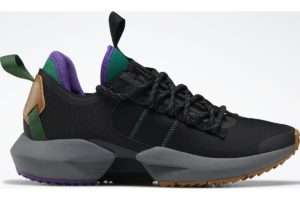 reebok-sole fury trails-Unisex-black-DV9416-black-trainers-womens