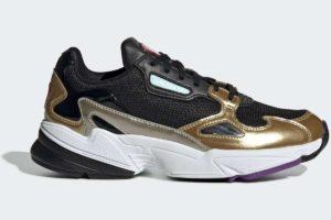 adidas-falcons-womens-black-G26027-black-trainers-womens