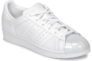 adidas-superstar-womens-white-bb0683-white-trainers-womens
