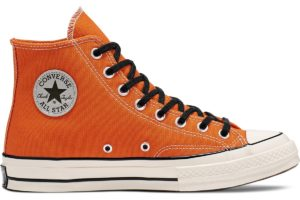 converse-all star high-womens-orange-165951C-orange-trainers-womens