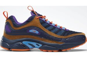 reebok-daytona dmx iis-Unisex-brown-EG1656-brown-trainers-womens