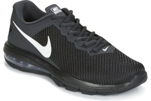 nike-air max full ride-mens-black-869633-010-black-trainers-mens