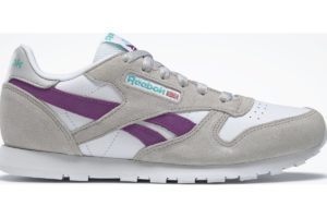 reebok-classic leather-Kids-grey-DV4913-grey-trainers-boys