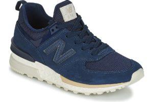 new balance-574-womens-blue-ms574fsl-blue-trainers-womens