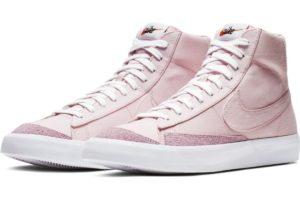 nike-blazer-mens-pink-cd8238-600-pink-trainers-mens