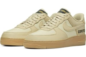 nike-air force 1-mens-gold-ck2630-700-gold-trainers-mens