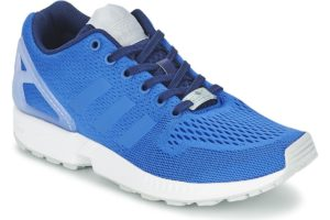 adidas-zx flux-mens-blue-af6316-blue-trainers-mens