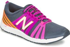 new balance-811-womens-grey-wx811tm-grey-trainers-womens