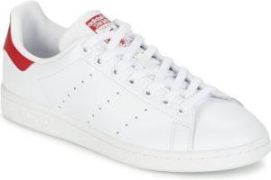 adidas-stan smith-mens-white-m20326-white-trainers-mens