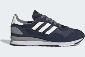 adidas-lowertrees-mens-blue-EE7962-blue-trainers-mens
