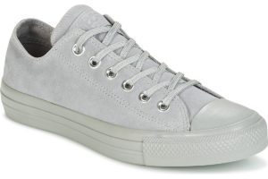 converse-all star ox-womens-grey-558010c-grey-trainers-womens