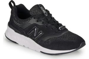 new balance-997-womens-black-cw997hjb-black-trainers-womens