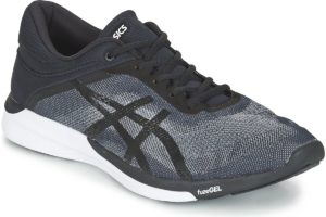 asics-fuzex-mens-black-t718n-9690-black-trainers-mens