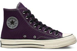 converse-all star high-womens-purple-165952C-purple-trainers-womens