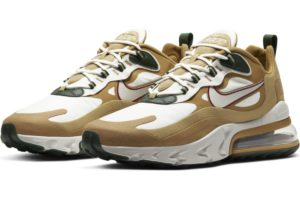 nike-air max 270-mens-gold-ao4971-700-gold-trainers-mens