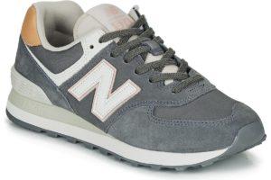new balance-574-womens-grey-wl574syp-grey-trainers-womens