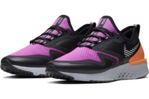 nike-odyssey react-womens-pink-bq1672-600-pink-trainers-womens