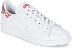 adidas-stan smith-womens-white-s76664-white-trainers-womens