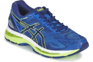 asics-gel nimbus-mens-blue-t700n-4907-blue-trainers-mens