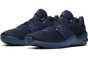 nike-free-mens-blue-aq8306-434-blue-trainers-mens