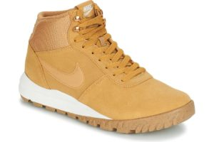 nike-hoodland-mens-yellow-654888-727-yellow-trainers-mens