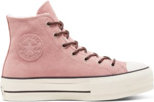 converse-all star high-womens-pink-566566C-pink-trainers-womens