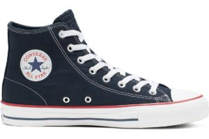 converse-all star high-mens-blue-165338C-blue-trainers-mens