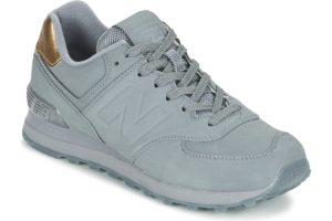 new balance-574-womens-grey-wl574mta-grey-trainers-womens