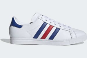 adidas-coast stars-mens-white-EE6198-white-trainers-mens