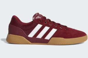 adidas-city cups-mens-burgundy-EE6155-burgundy-trainers-mens