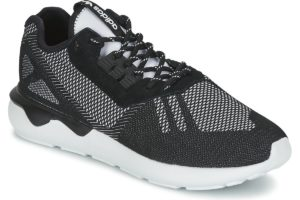 adidas-tubular-mens-black-s74813-black-trainers-mens