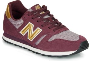 new balance-373-womens-red-wl373jlb-red-trainers-womens