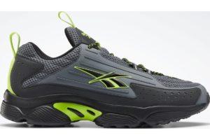 reebok-dmx series 2ks-Unisex-grey-EH0567-grey-trainers-womens
