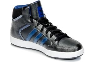 adidas-varial-mens-black-by4059-black-trainers-mens