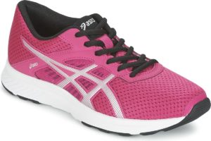 asics-fuzor-womens-pink-t6h9n-1993-pink-trainers-womens
