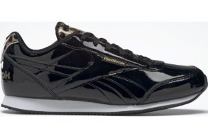 reebok-classic-Kids-black-DV9032-black-trainers-boys