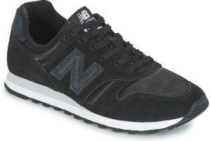 new balance-373-womens-black-wl373ksp-black-trainers-womens